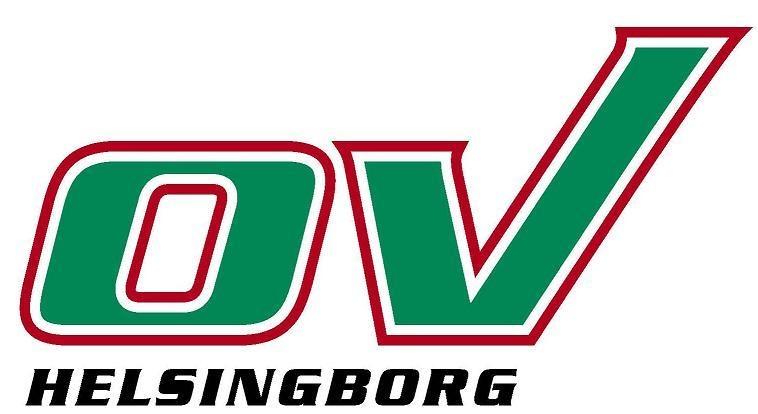 OV Helsingborg Logga