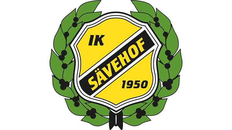 Vi stödjer Sävehof handboll