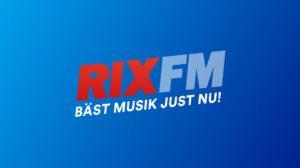 Mekano Radioreklam